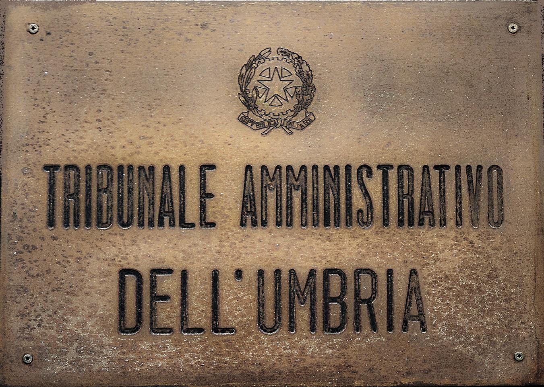 Tar-Umbria1a