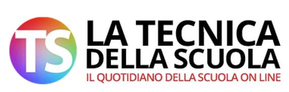 Tecnica_logo15B