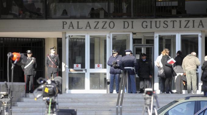 Tribunale-Grosseto1