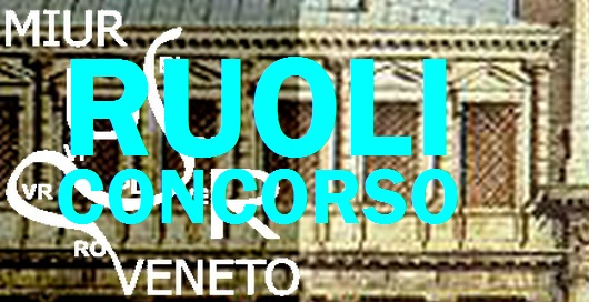 USR-Veneto_RUOLI