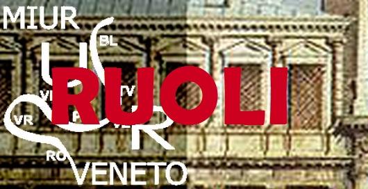 USR-Veneto_RUOLI1