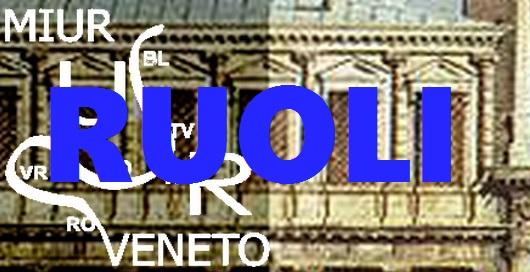 USR-Veneto_RUOLI2
