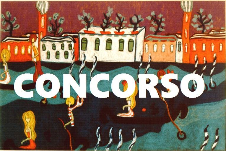 UST-VE_CONCORSO