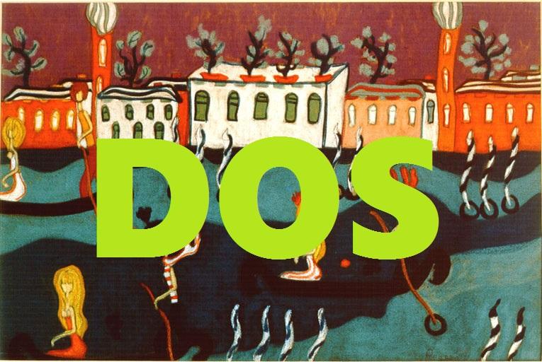 UST-VE_logo-DOS