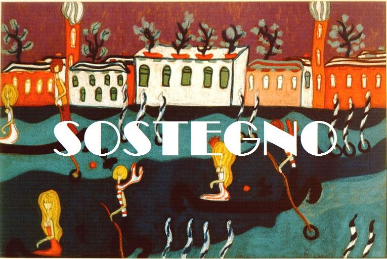 UST-VE_logo-SOSTEGNO2
