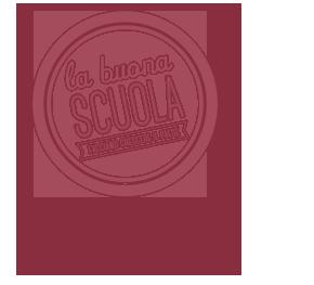 assunzioni_logo2015