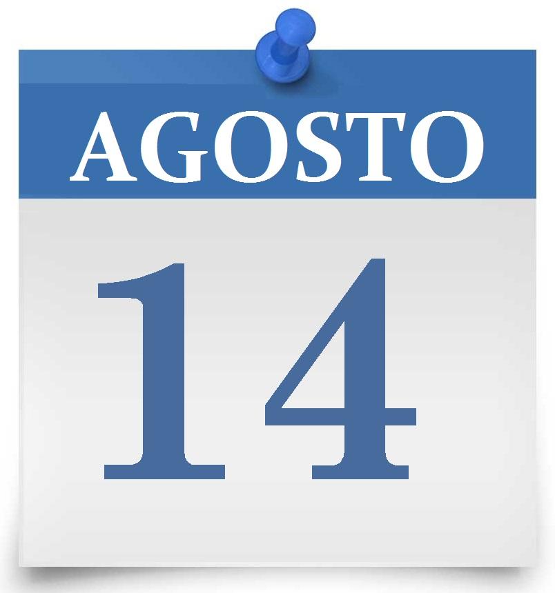 calendario-14agosto