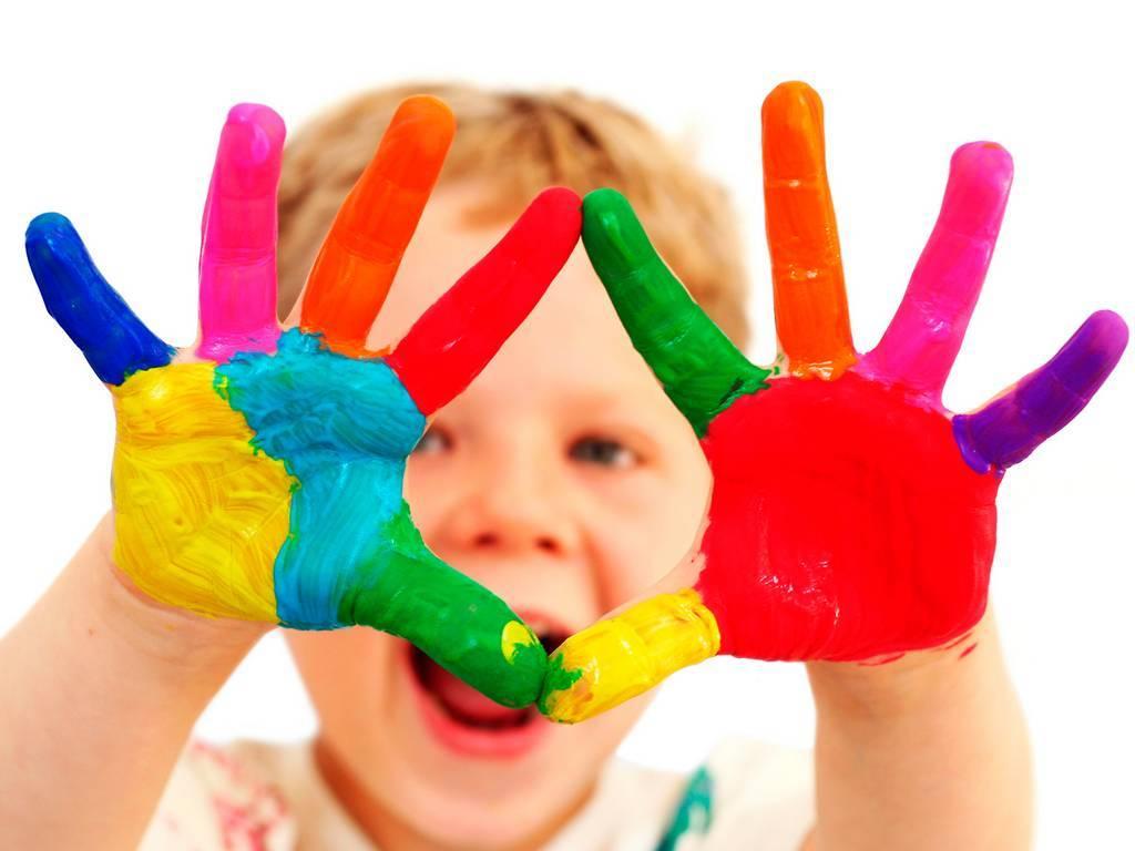 infanzia_colori1