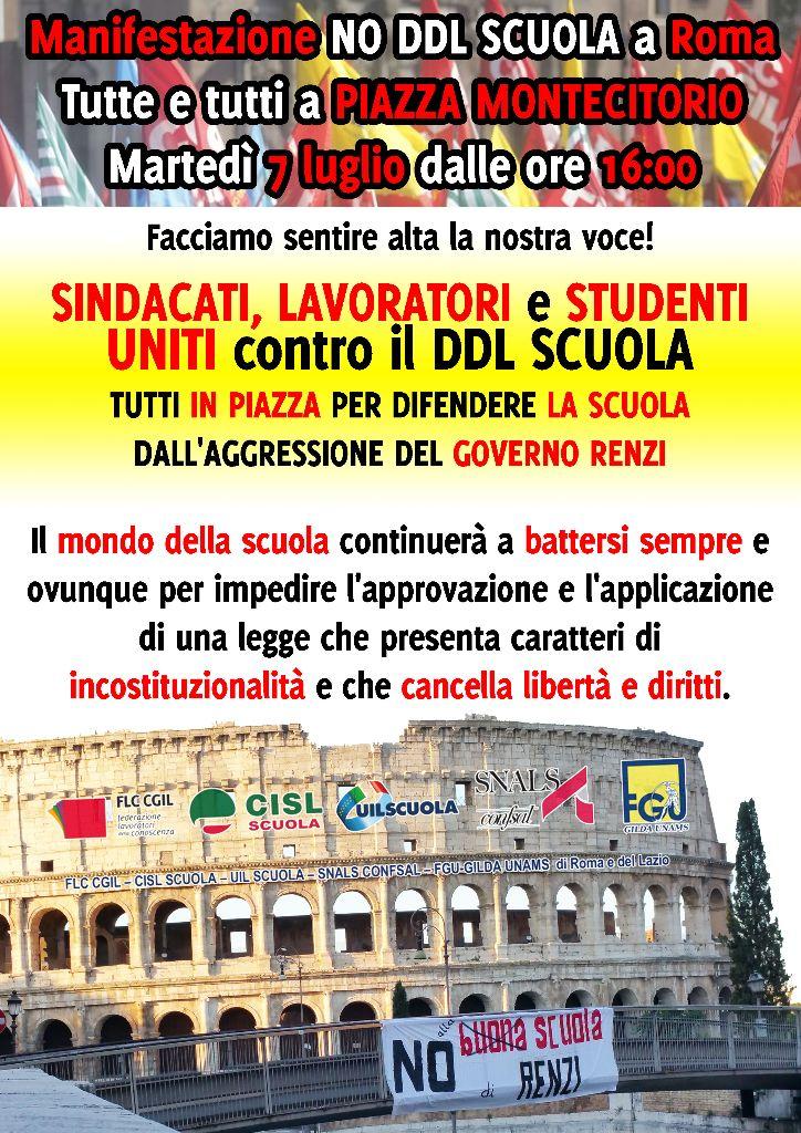 manifestazione7luglio2015