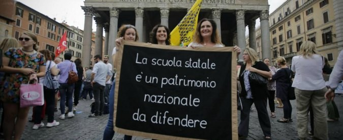 protesta-BuonaScuola13