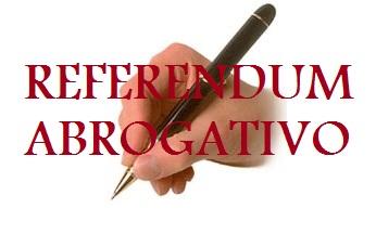 referendum6
