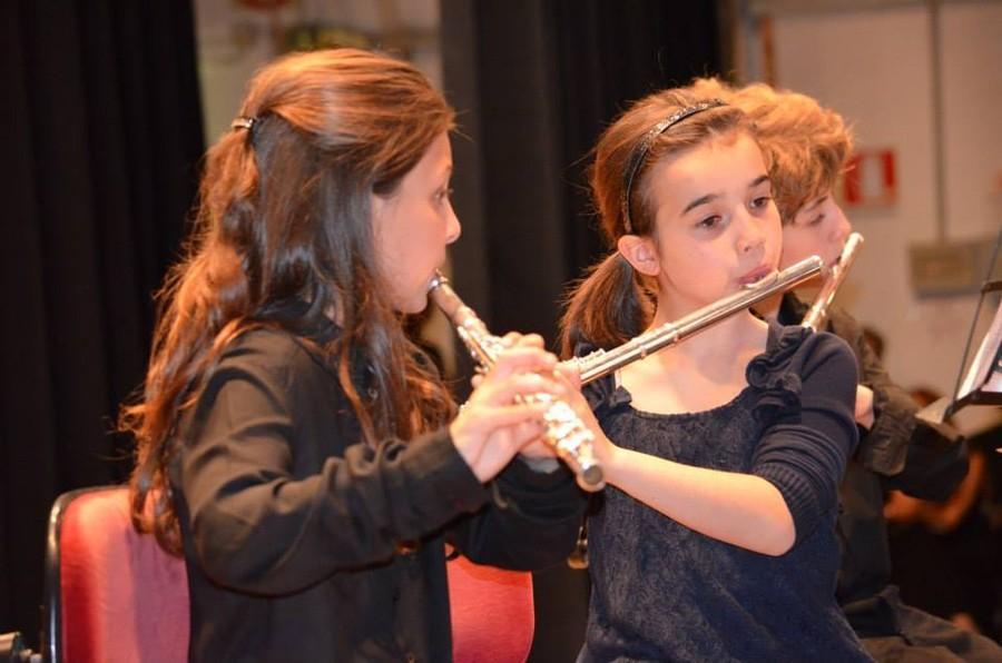 scuola_musicale1