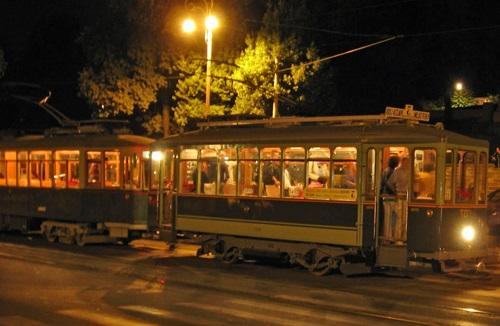 tram1a