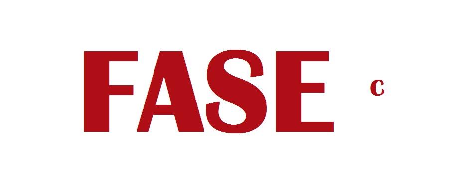 FASE-C22