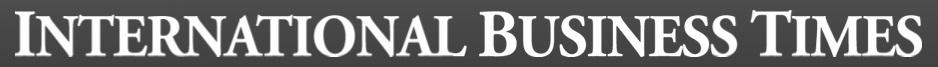 IBT_logo15