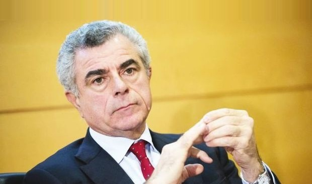 Mauro-Moretti1a
