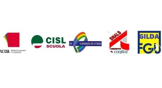 OOSS_logo3a