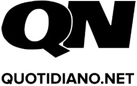 QuotidianoNet_Logo14