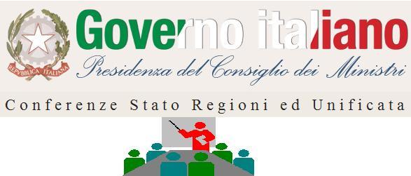 Stato-regioni_logo1