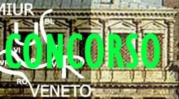USR-Veneto_concorso15