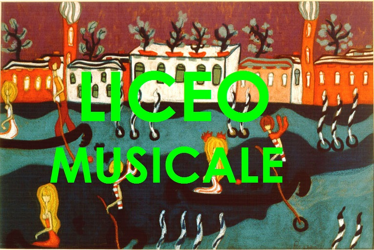 UST-VE_MUSICALE1
