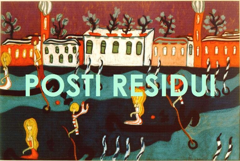 UST-VE_RESIDUI2