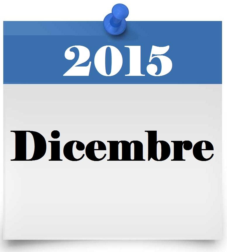calendario-dicembre2015a