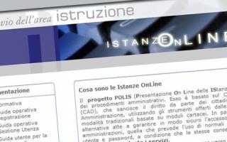 istanze-online1