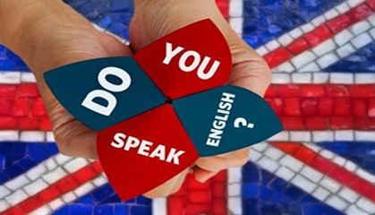 lingua-inglese5