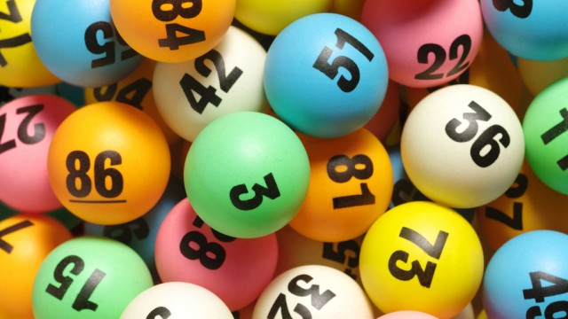 lotteria9