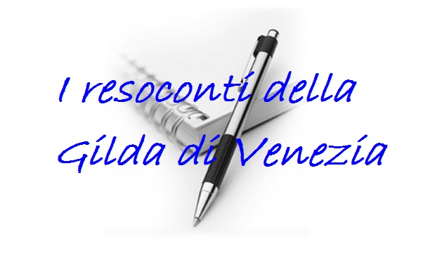 penna-resoconti4