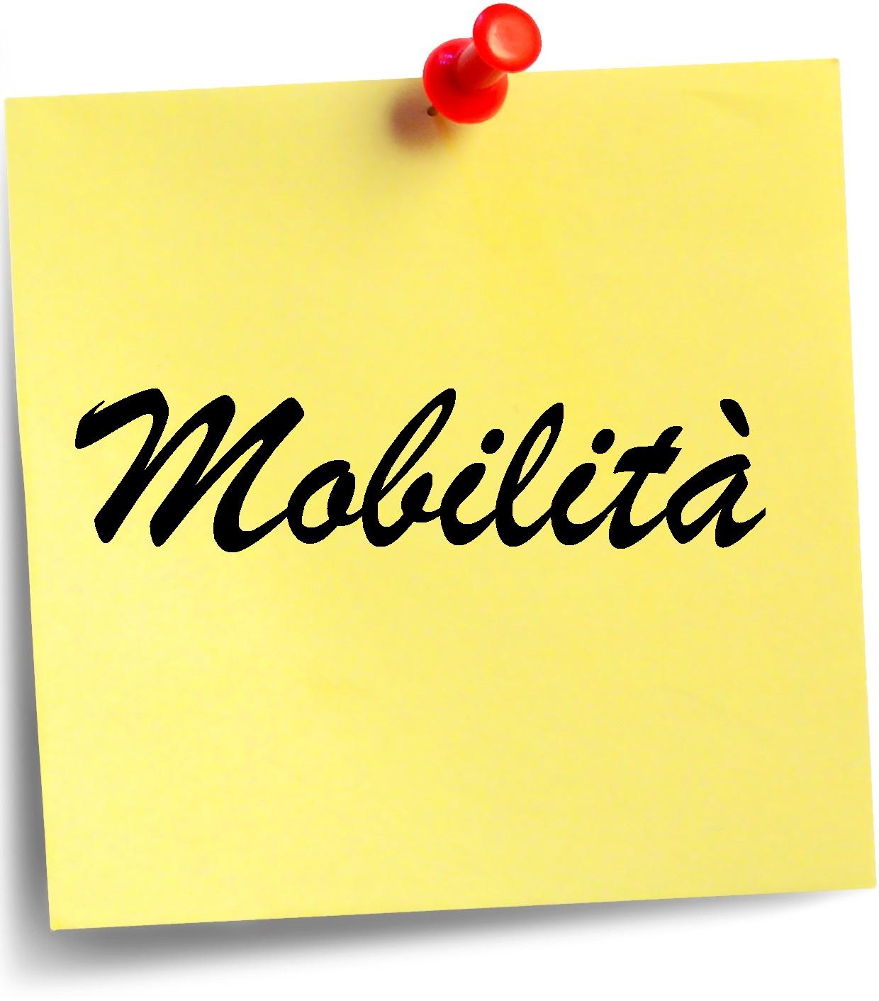 post-it-mobilita1