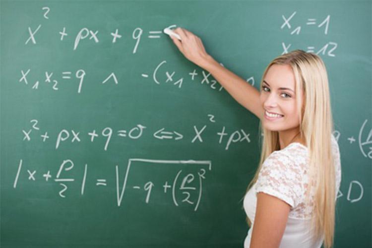 professoressa-giovane2