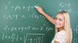 professoressa-giovane2a