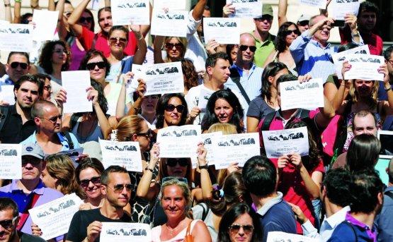 protesta-BuonaScuola21