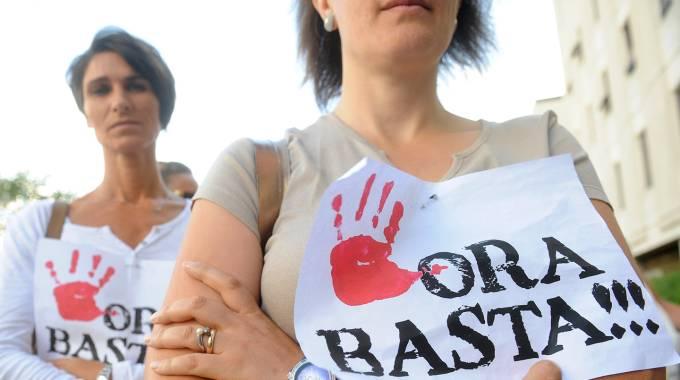 protesta-BuonaScuola26