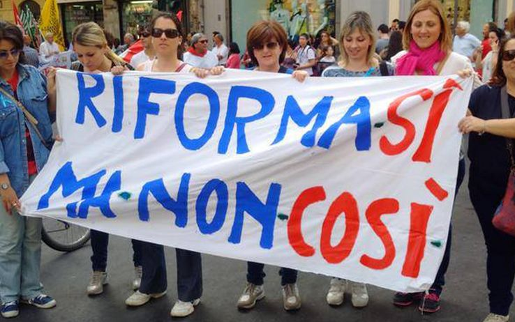 protesta-BuonaScuola6