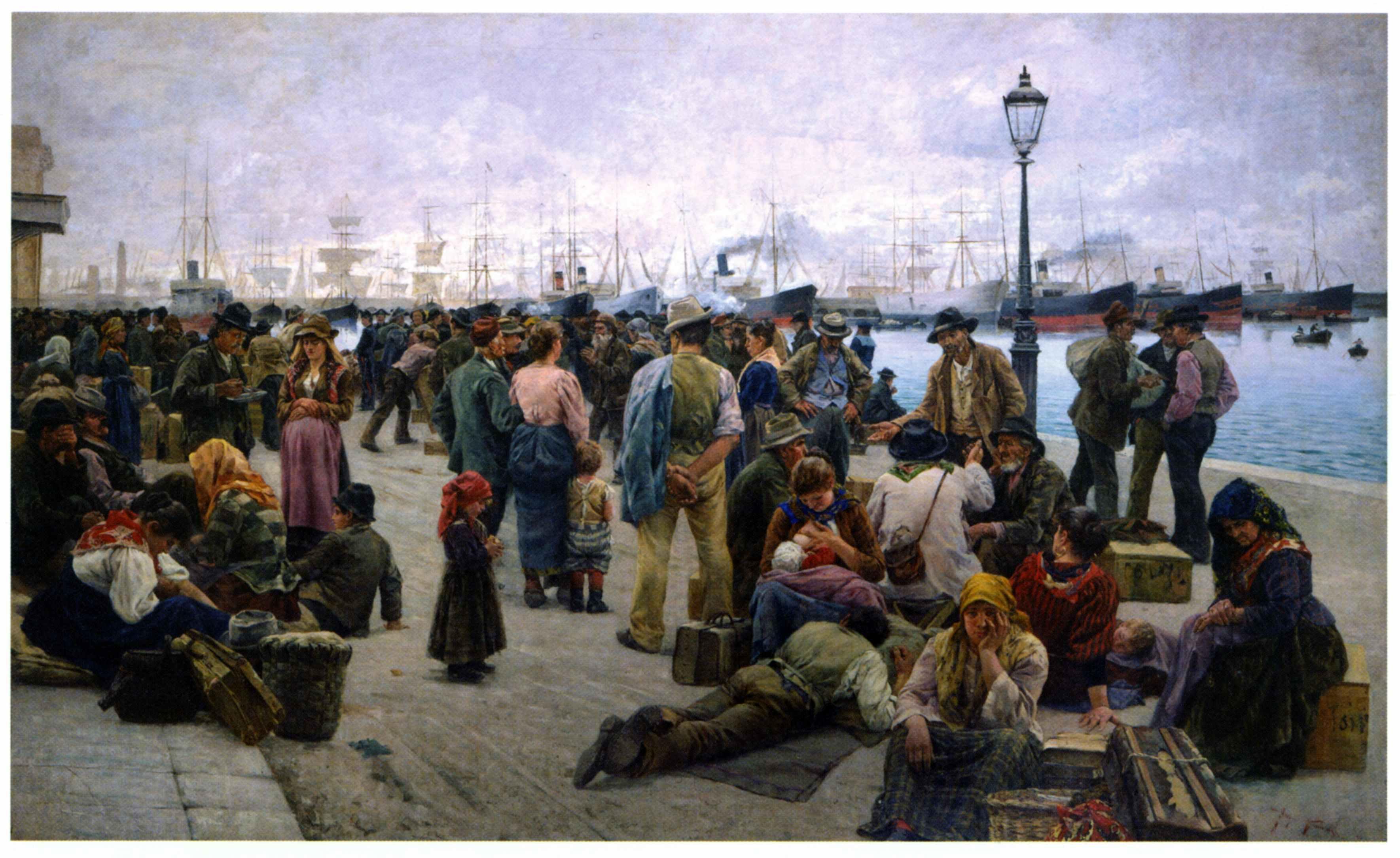 tommasi-emigranti-1