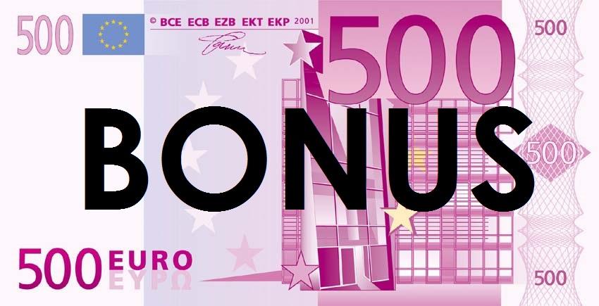500euro-bonus1