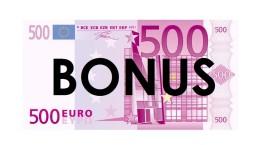 500euro-bonus1a
