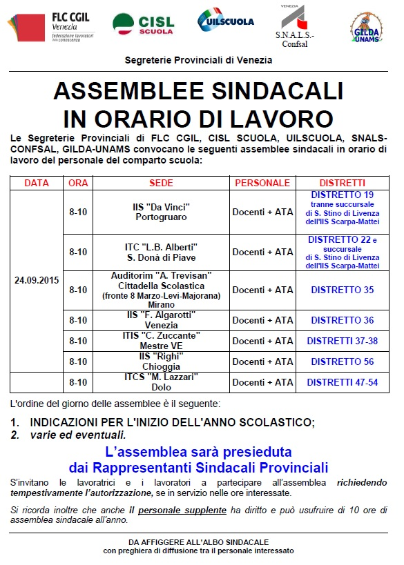 Assemblee-OOSS_24-9-2015