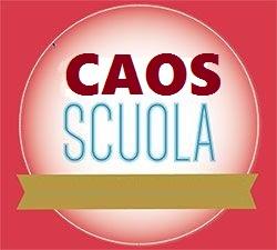 CAOS-scuola1