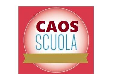 CAOS-scuola1a