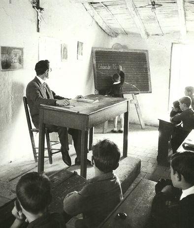 DeBiasi_scuola-anni50B