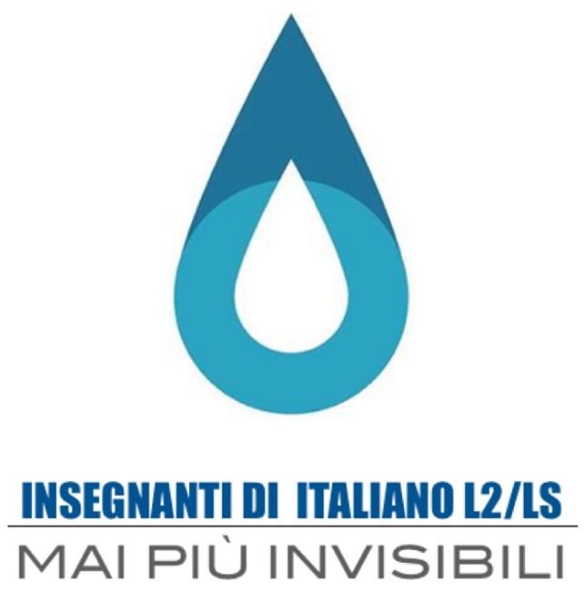 ItalianoL2-LS_logo15b