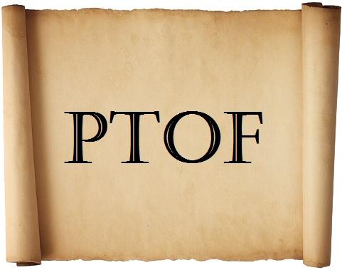 PTOF3