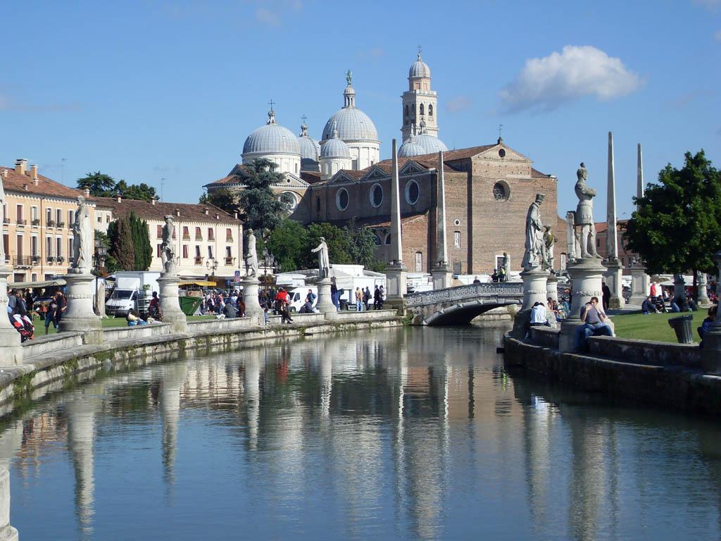 Padova-Pratodellavalle1