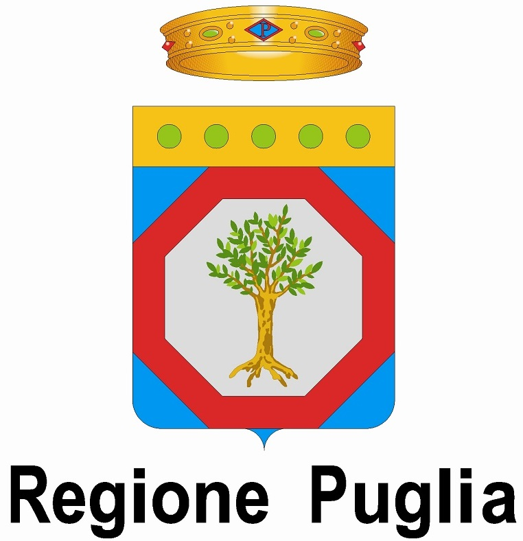 Regione-Puglia_logo1