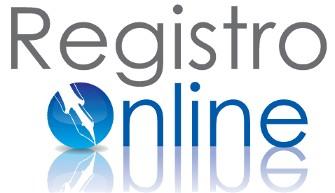 Registro-online1