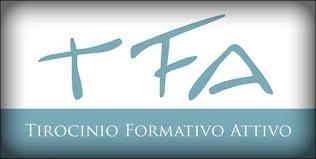 TFA_logo3